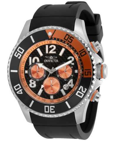 Invicta Men's Watch 29712