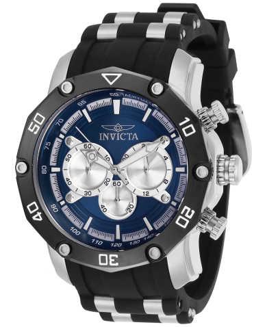 Invicta Men's Watch 30078