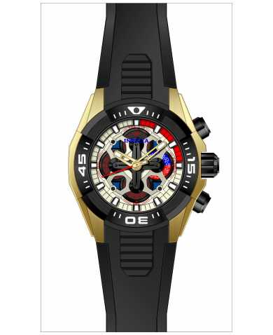 Invicta Men's Watch 30319