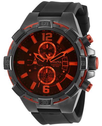 Invicta Men's Watch 30406