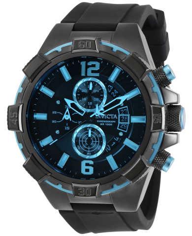 Invicta Men's Watch 30407