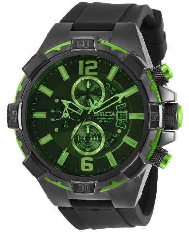 Invicta Men's Watch 30408