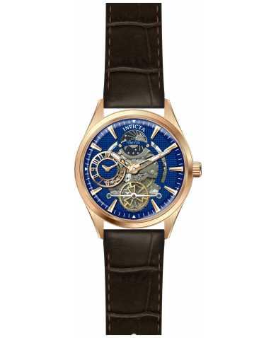 Invicta Men's Automatic Watch 30445