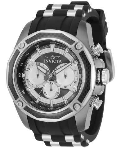 Invicta Men's Watch 30651