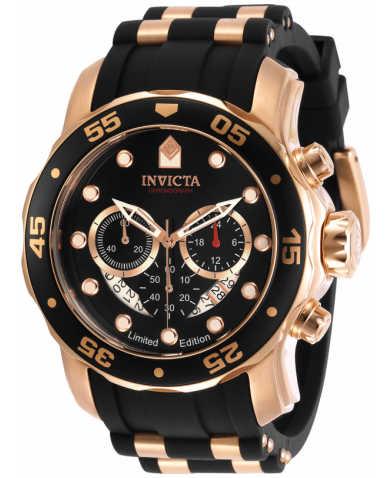 Invicta Men's Watch 30825