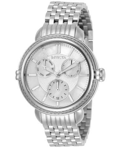 Invicta Women's Watch 30848