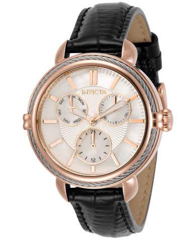 Invicta Women's Watch 30850