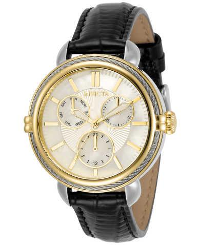 Invicta Women's Watch 30851
