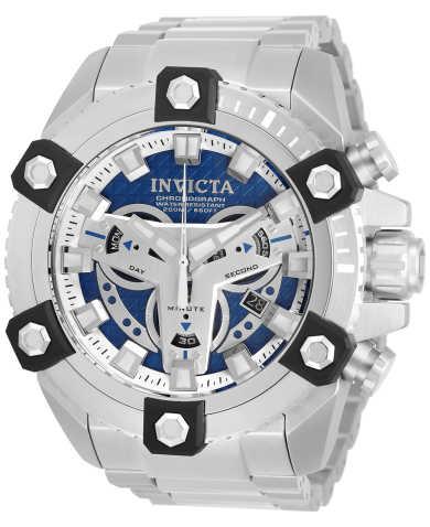 Invicta Men's Watch 30904