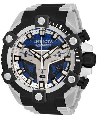 Invicta Men's Watch 30906