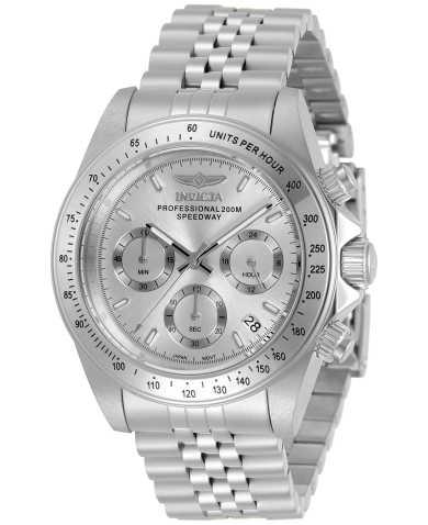 Invicta Men's Watch 30988
