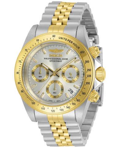 Invicta Men's Watch 30991