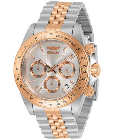 Invicta Men's Watch 30995
