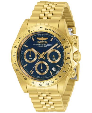 Invicta Men's Watch 30999