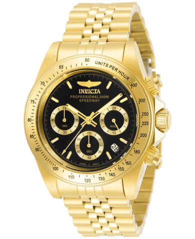 Invicta Men's Watch 31001