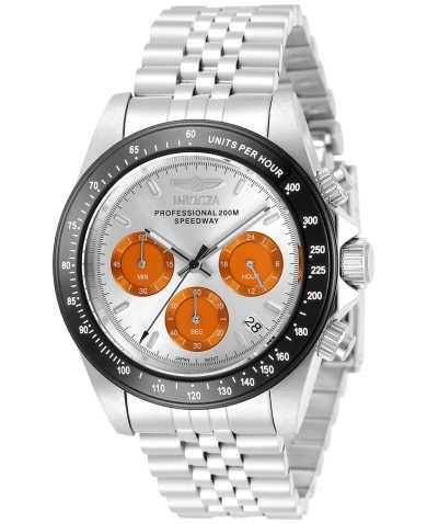 Invicta Men's Watch 31003
