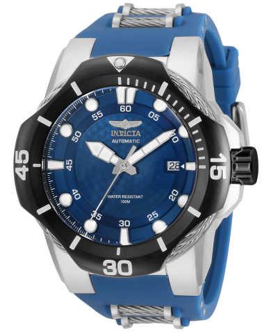 Invicta Men's Watch 31181