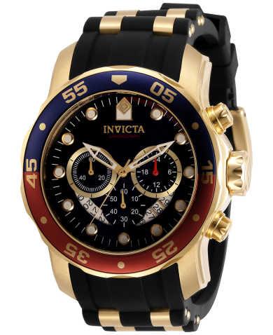 Invicta Men's Watch 31293