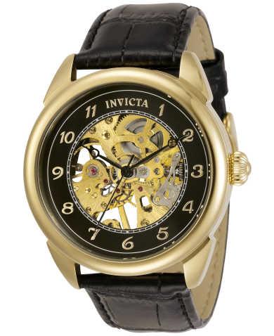 Invicta Men's Watch 31307