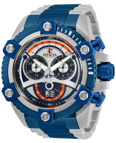Invicta Men's Watch 31416