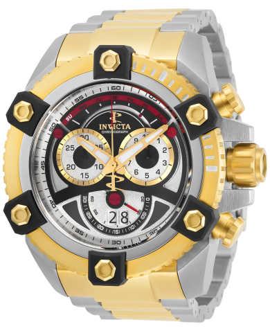 Invicta Men's Watch 31417