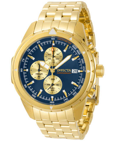 Invicta Men's Watch 31496