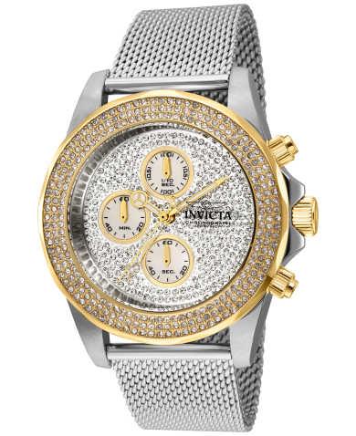 Invicta Men's Watch 31568