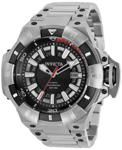 Invicta Men's Watch 31814