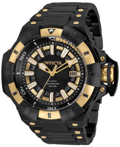 Invicta Men's Watch 31862