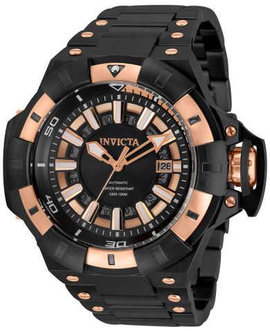 Invicta Men's Watch 31863