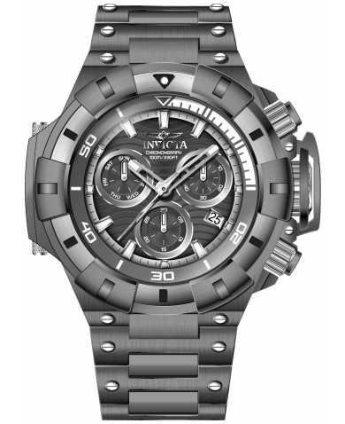 Invicta Men's Watch 31868