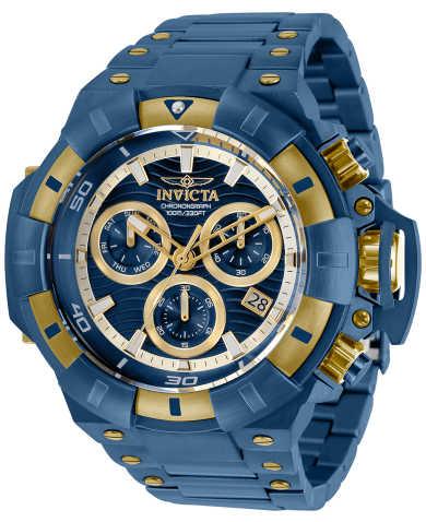 Invicta Men's Watch 31869