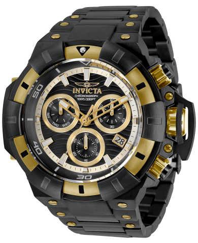 Invicta Men's Watch 31870