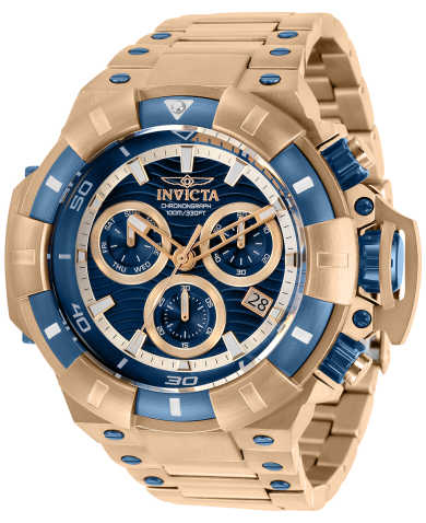 Invicta Men's Watch 31874