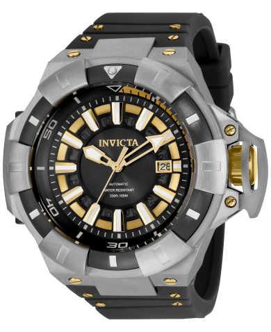 Invicta Men's Watch 31876