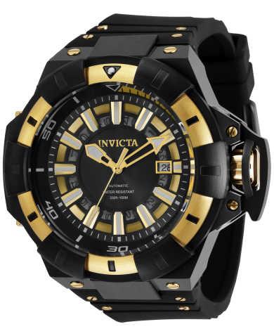 Invicta Men's Watch 31880