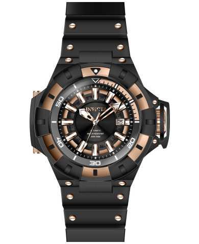 Invicta Men's Watch 31882