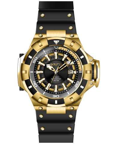 Invicta Men's Watch 31885