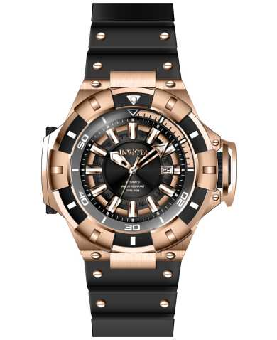 Invicta Men's Watch 31888