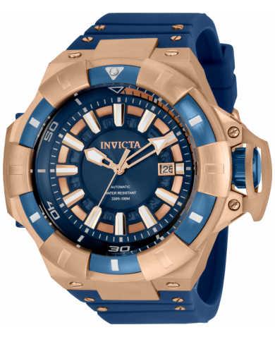 Invicta Men's Watch 31889