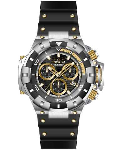 Invicta Men's Watch 31891