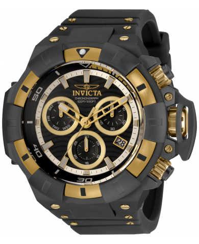 Invicta Men's Watch 31895
