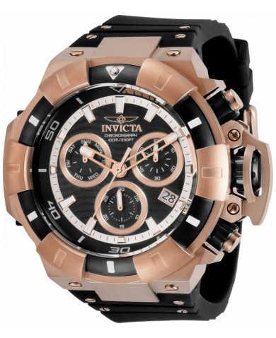 Invicta Men's Watch 31898