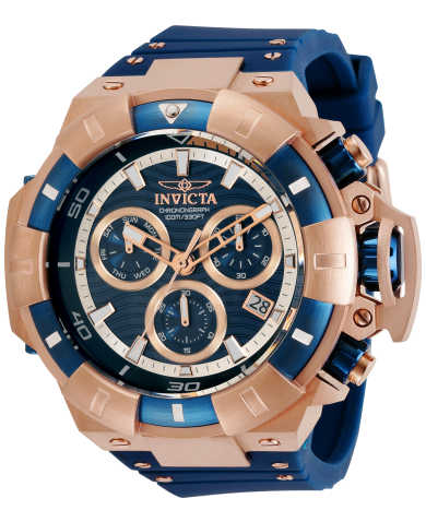 Invicta Men's Watch 31900