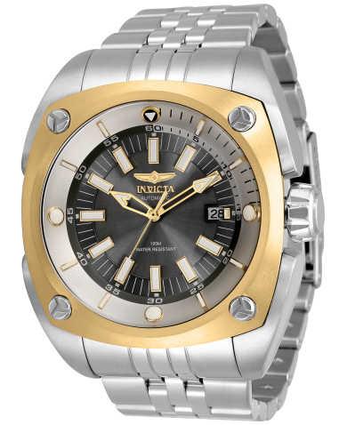 Invicta Men's Watch 32061