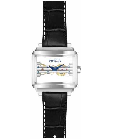 Invicta Men's Watch 32170