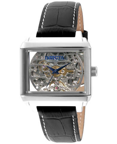 Invicta Men's Watch 32175
