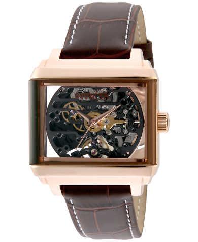 Invicta Men's Watch 32177