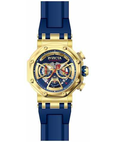 Invicta Men's Watch 32189
