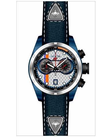 Invicta Men's Watch 32203